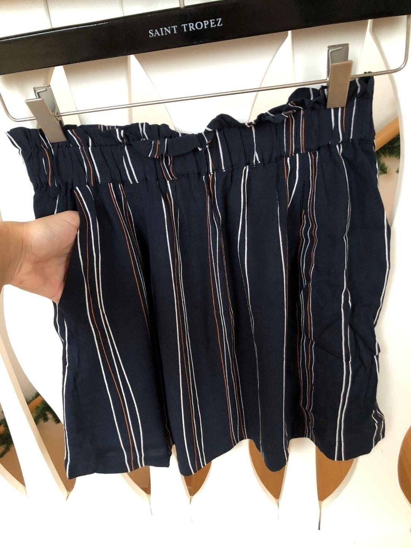 Damers nederdele - MODSTRÖM photo 2