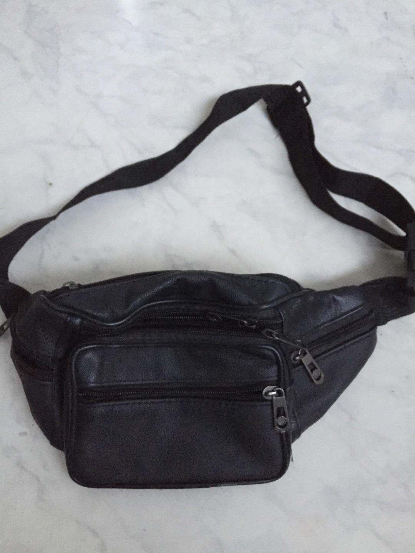 Naiset laukut & lompakot - FIORELLA photo 1