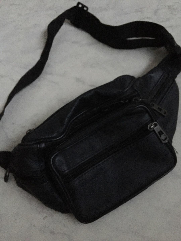 Naiset laukut & lompakot - FIORELLA photo 2