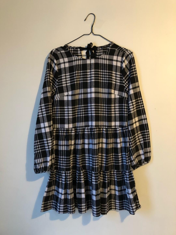Women's dresses - FB SISTER photo 1