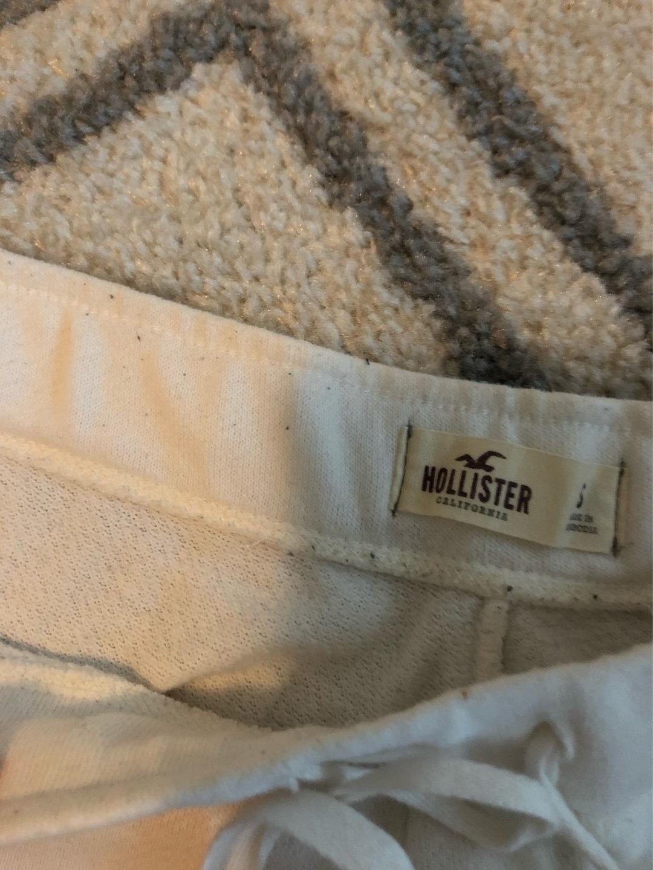 Damers bukser og jeans - HOLLISTER photo 3
