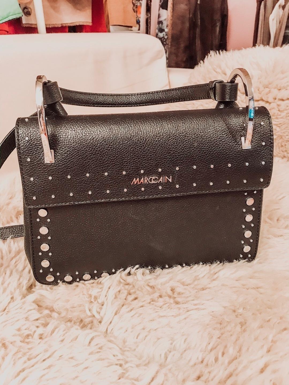 Women's bags & purses - MARC CAIN photo 1