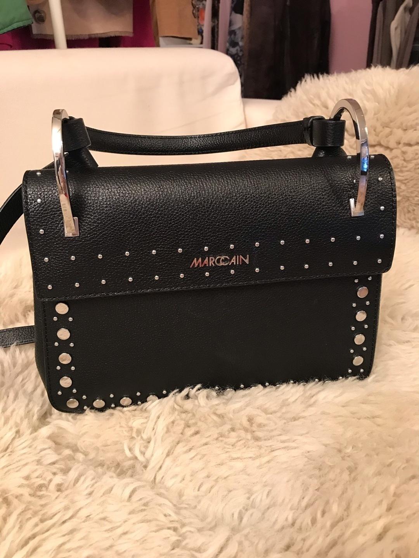 Women's bags & purses - MARC CAIN photo 2