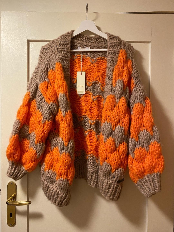 Damen pullover & strickjacken - EFFENY photo 2