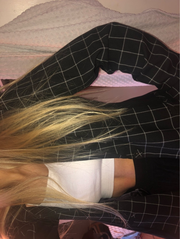 Damen blazer & anzüge - KAFFE photo 2