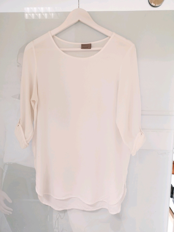 Damen blusen & t-shirts - VERO MODA photo 3