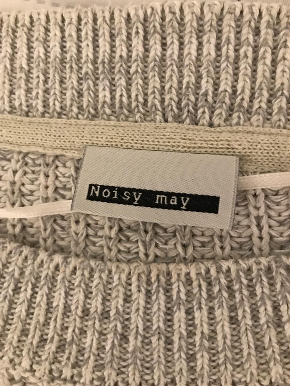 Naiset neuleet & villatakit - NOISY MAY photo 2