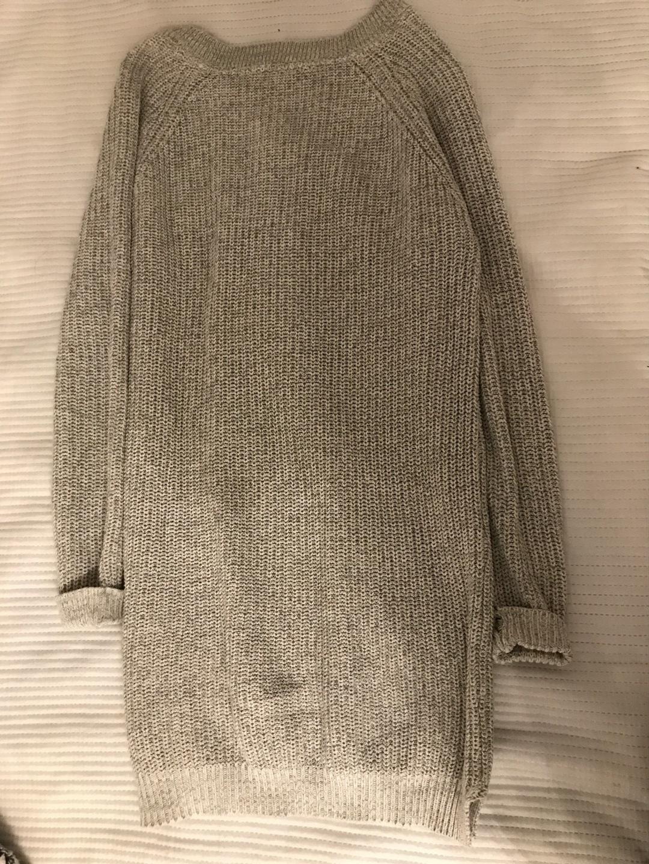 Naiset neuleet & villatakit - NOISY MAY photo 3