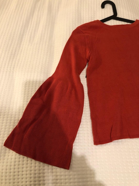 Damen blusen & t-shirts - NLY photo 3