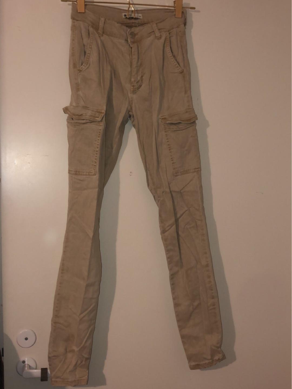 Damen hosen & jeans - GINA TRICOT photo 2