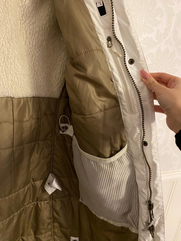 Women's coats & jackets - DIDRIKSONS photo 3