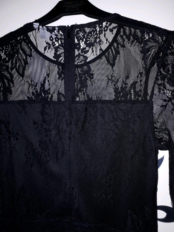 Women's dresses - KAPPAHL photo 2