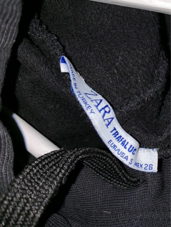 Women's hoodies & sweatshirts - ZARA photo 2