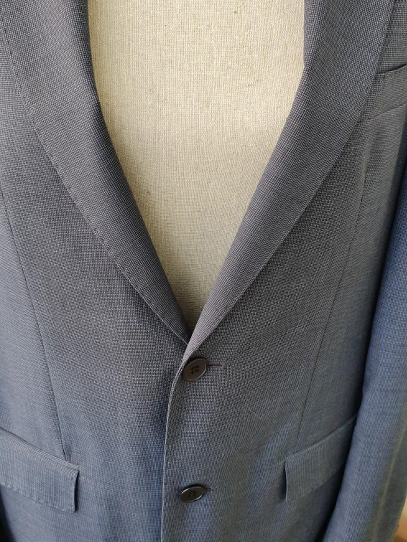 Women's blazers & suits - MISHUMO photo 3