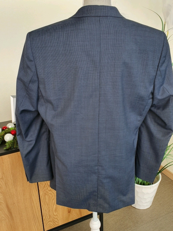 Women's blazers & suits - MISHUMO photo 2