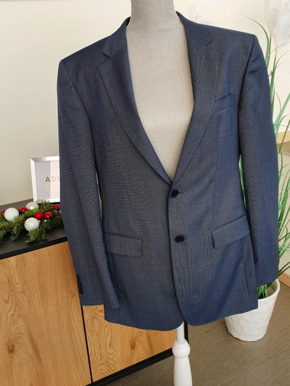 Women's blazers & suits - MISHUMO photo 1