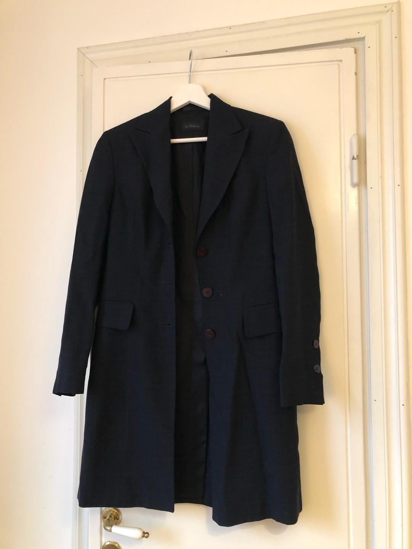 Women's blazers & suits - IVO NIKKOLO photo 1