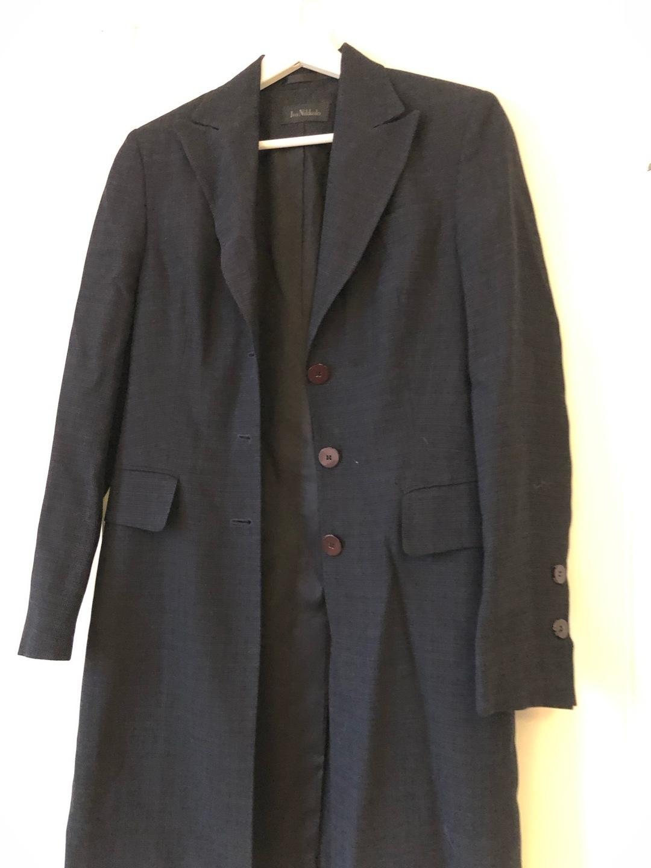 Women's blazers & suits - IVO NIKKOLO photo 2