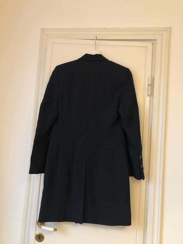 Women's blazers & suits - IVO NIKKOLO photo 3