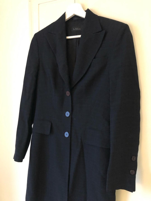 Women's blazers & suits - IVO NIKKOLO photo 4