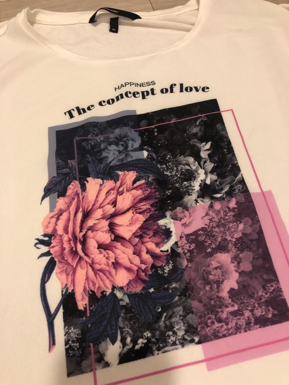 Women's blouses & shirts - VERO MODA photo 3