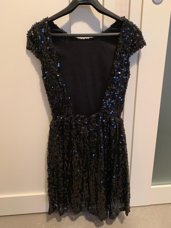 Damers kjoler - NLY photo 2