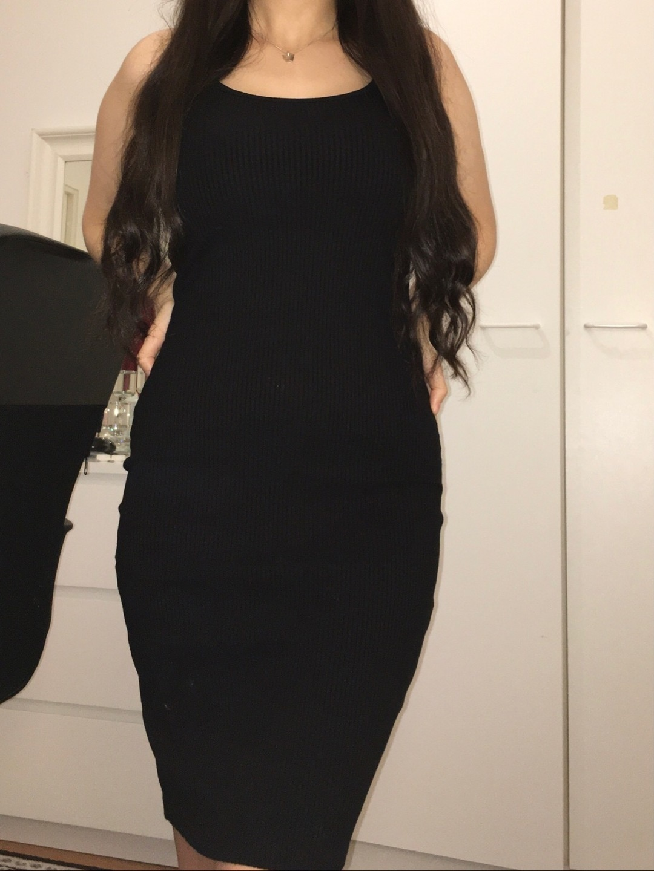 Women's dresses - CARLINGS photo 1