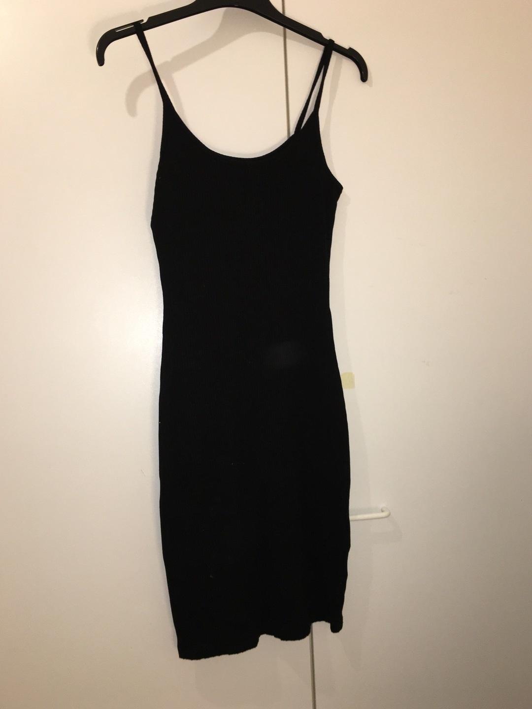 Women's dresses - CARLINGS photo 2