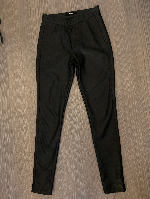 Naiset housut & farkut - BIK BOK photo 1