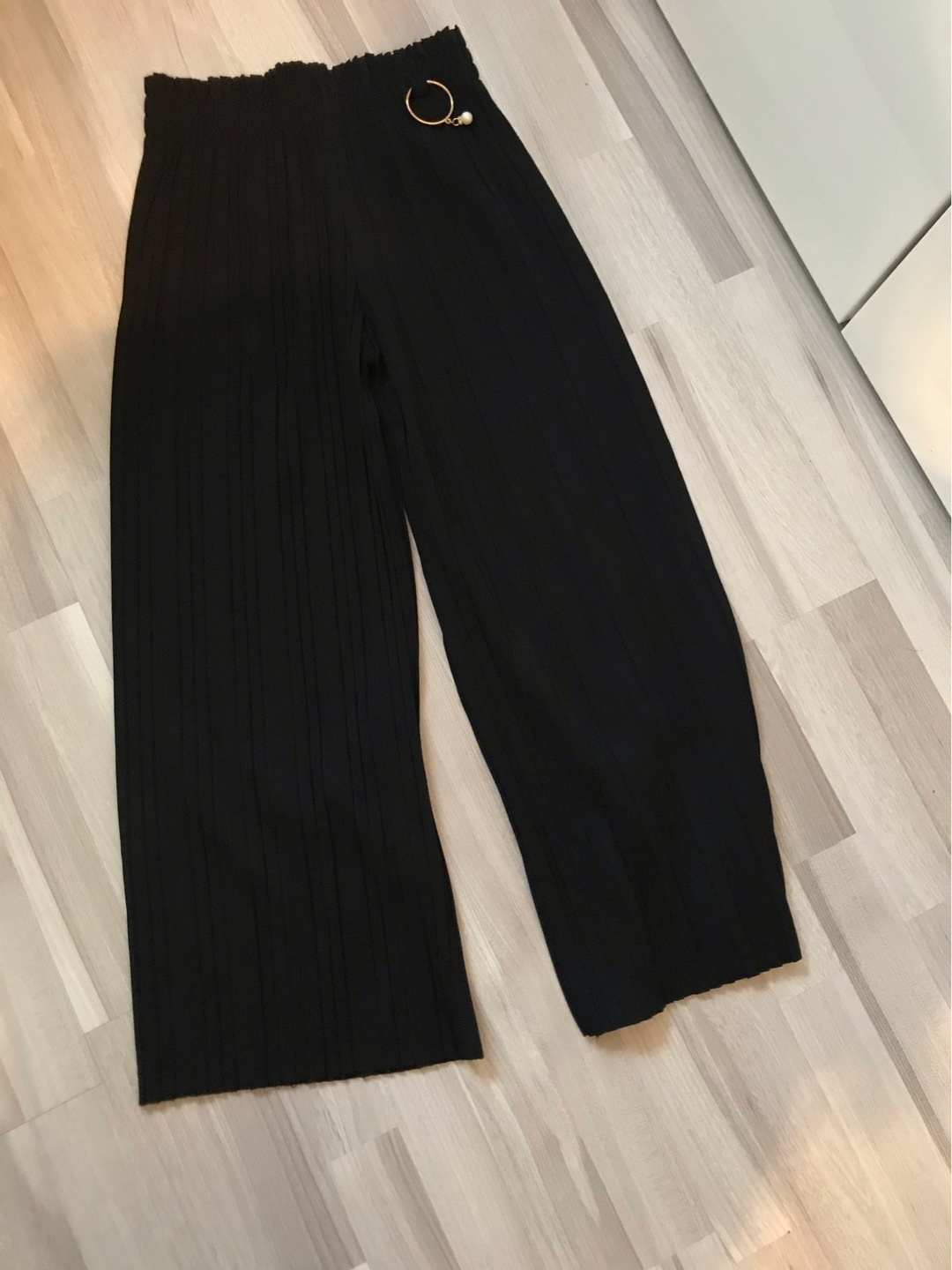Women's trousers & jeans - - photo 1