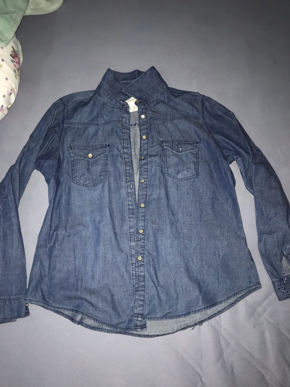 Women's blouses & shirts - C&A photo 1