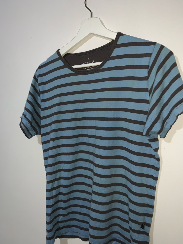 Damen tops & t-shirts - RISTOMATTI RATIA photo 1