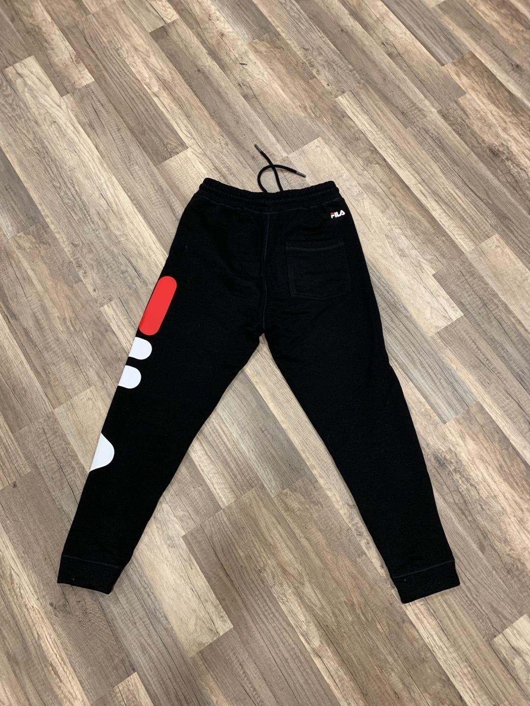 Women's trousers & jeans - FILA photo 2