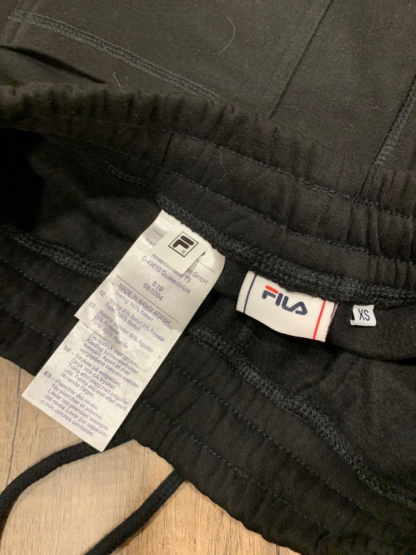 Women's trousers & jeans - FILA photo 4