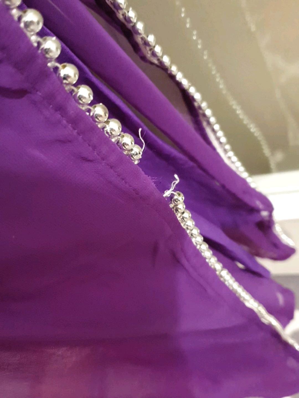 Women's dresses - - photo 3