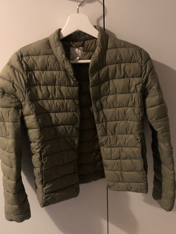 Women's coats & jackets - H&M photo 1