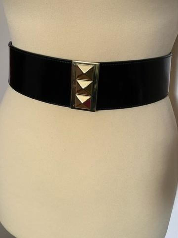 Women's belts - H&M photo 1