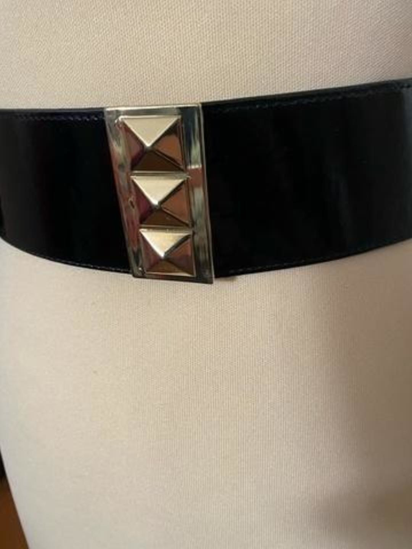 Women's belts - H&M photo 2