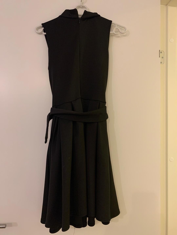 Damen kleider - ASOS photo 2