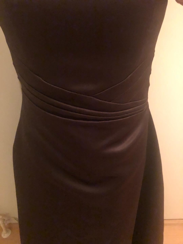 Damen kleider - CUSTOM-MADE photo 3