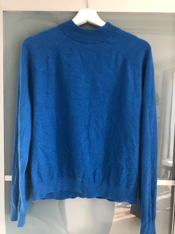 Women's blouses & shirts - PIECES photo 2
