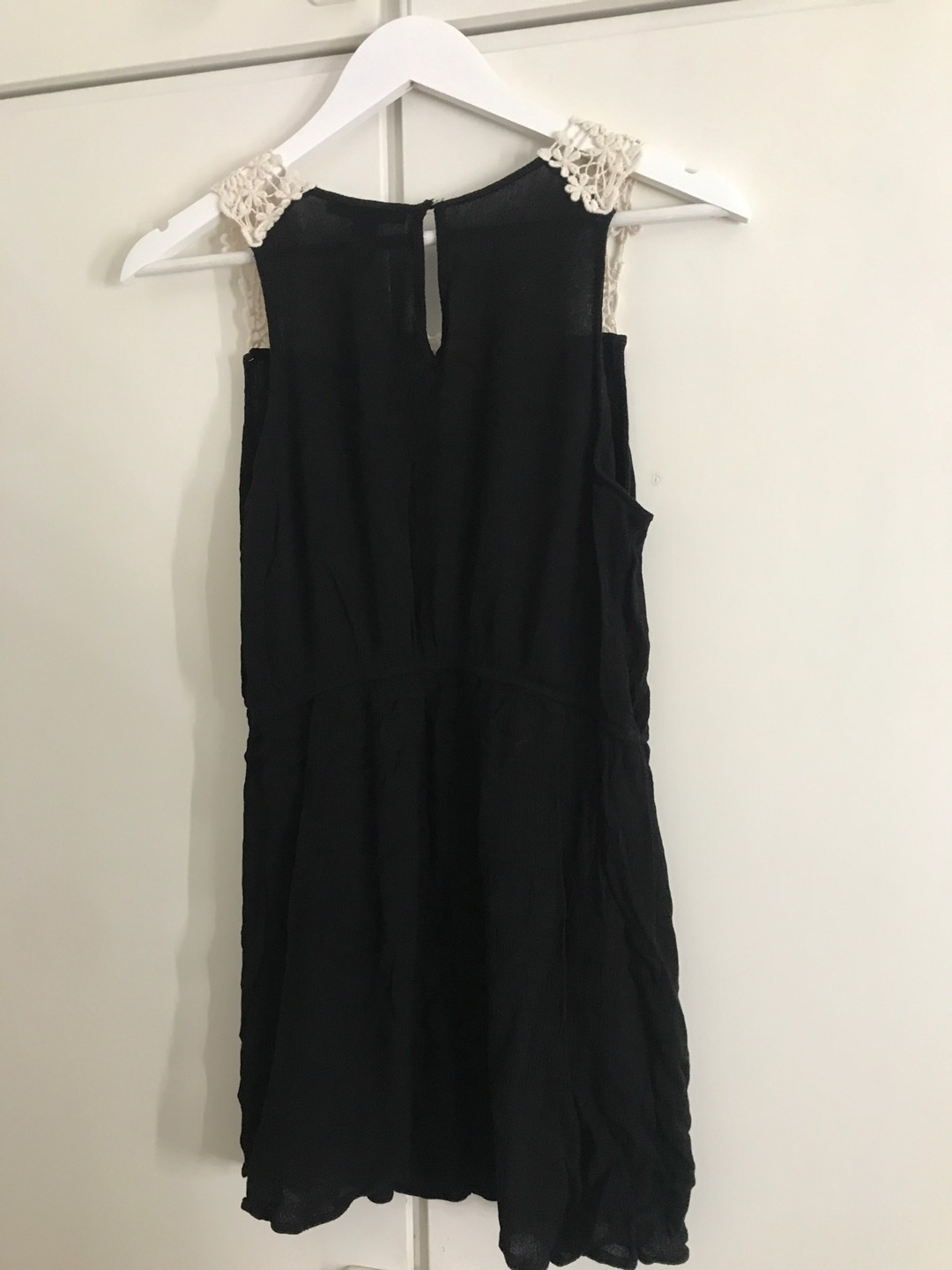 Women's dresses - FOREVER 21 photo 2