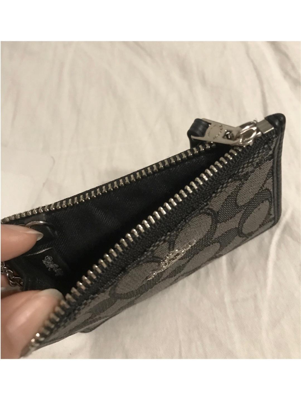 Women's bags & purses - COACH photo 3