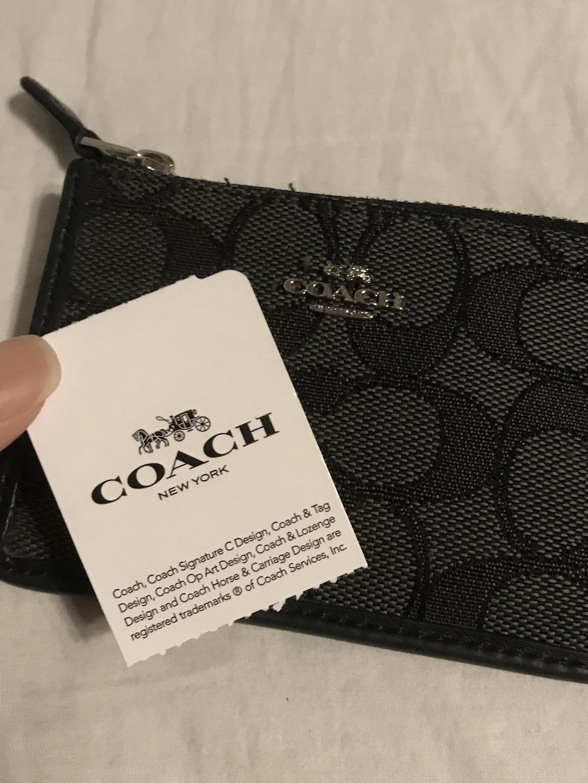 Women's bags & purses - COACH photo 4