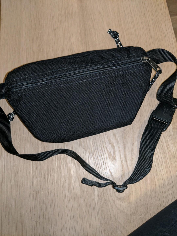 Women's bags & purses - EASTPAK photo 2