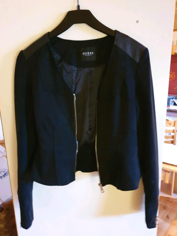 Women's blazers & suits - GUESS photo 1