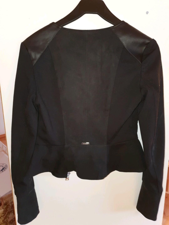 Women's blazers & suits - GUESS photo 2