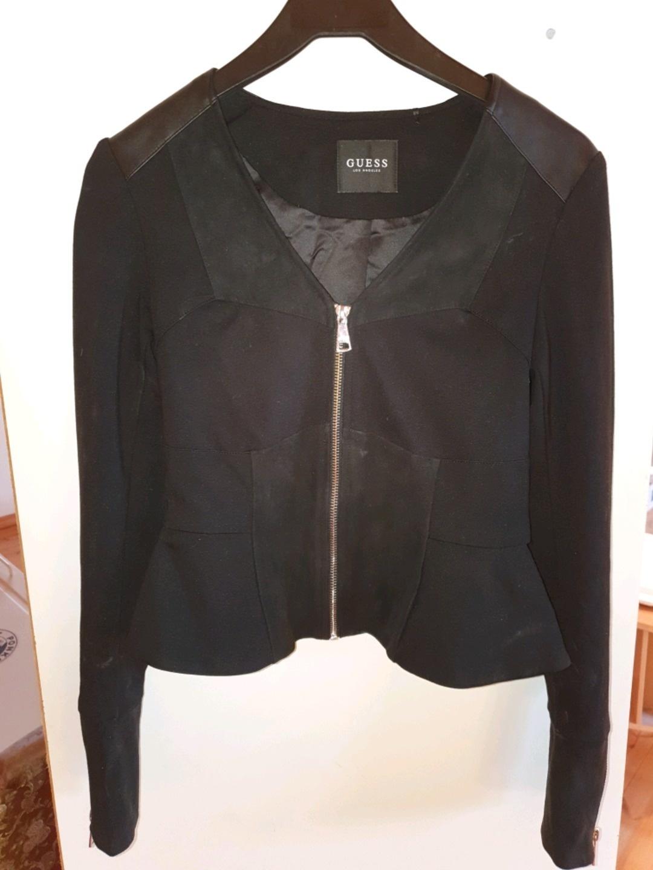 Women's blazers & suits - GUESS photo 3