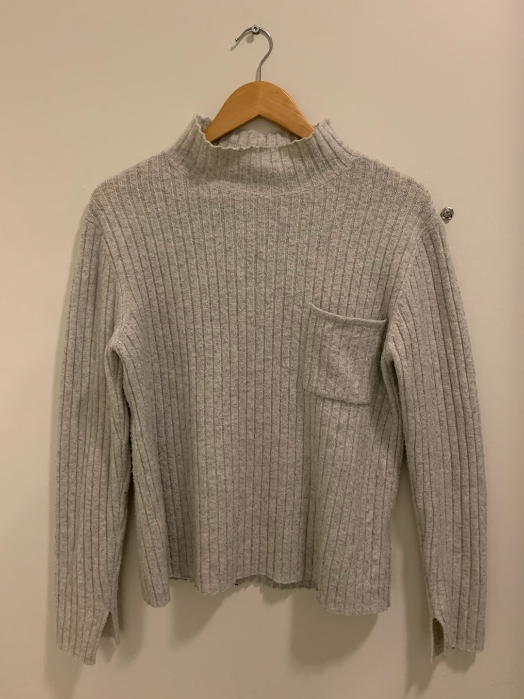 Women's jumpers & cardigans - MICHA LOUNGE photo 1