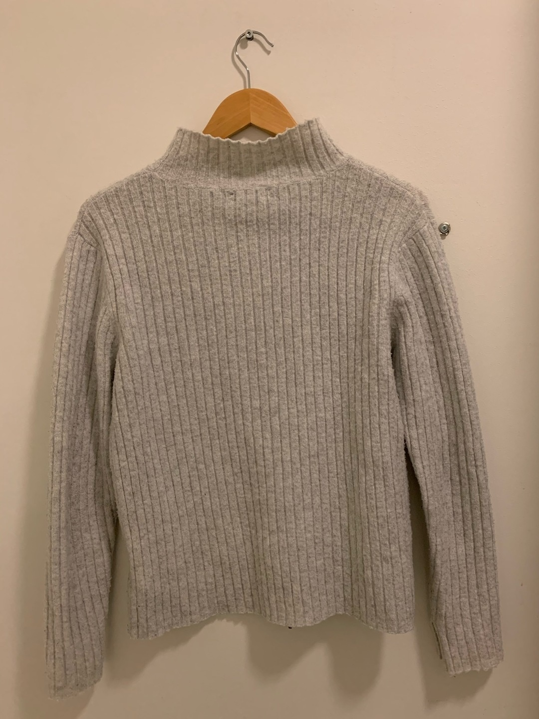 Women's jumpers & cardigans - MICHA LOUNGE photo 2